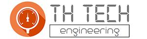 TH TECH ENGINEERING