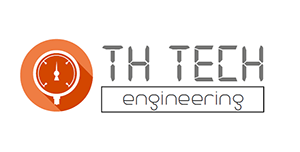 TH TECH ENGINEERING